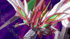 第26話 あしもとに宇宙(そら)/動画