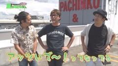 #58 あるていど風/秘宝伝Rev./RAIZINMAN/スロ偽物語/動画