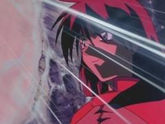 第17話 警部ブッ飛ぶ/動画