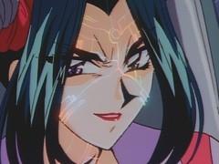 第23話 阿修羅来たる/動画