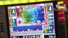 #274 ういちの放浪記/動画