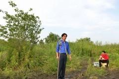 ベイブルース〜25歳と364日〜/動画