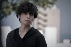 第24話 別れル/動画