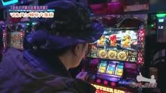 #412 ういちの放浪記/動画