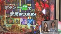 #27 WBC/キン肉マンVSルパン/動画