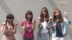無料PV#55★WBC/動画