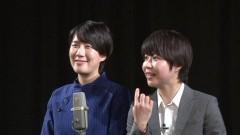 Aマッソネタやらかし/動画