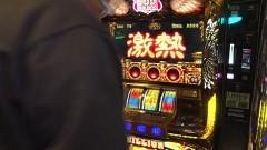 #21 沖に召すまま/ミリオンゴッド-神々の凱旋-/動画