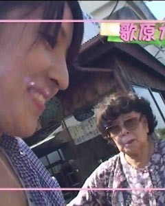 #2 歌原奈緒「奈緒の栞」/動画