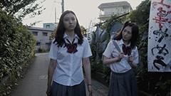 リュウグウノツカイ 予告/動画