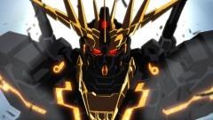 第13話 戦士、バナージ・リンクス/動画