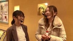 #520 サイトセブンカップ/AKB123/P義風堂々!!2/動画