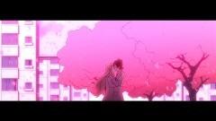 #5 闇の襲来/動画