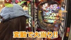#35 TryToYou/ハーデス/七つの大罪/アクエリオンW/動画