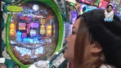 #45 TryToYou/ルパンLastGold/P番長2/ダンまち/動画