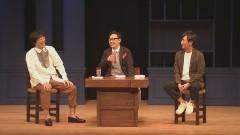 第22回東京03単独公演「ヤな塩梅」/動画