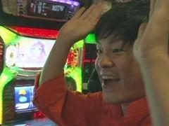 無料PV#11★射駒タケシのミッション7/動画