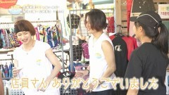 EP4 「台湾食い倒れナイトフィーバー!」<未公開ロングver>/動画