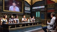 #61 頑張れ!あーりん&下柳/動画