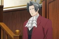 第7話 逆転のトノサマン Last Trial/動画