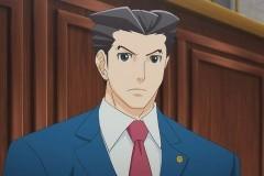 第9話 逆転、そしてサヨナラ 2nd Trial/動画