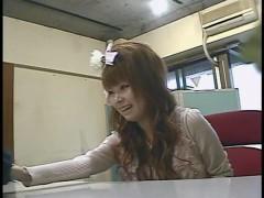 PART 7/動画