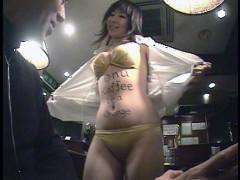 PART 10/動画