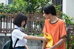 #5 瑠依/動画