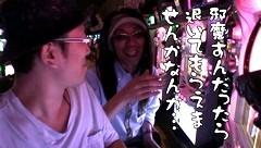 #189 おもスロ/まどマギ/スロット バットマン/動画