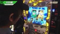 #543 S-1GRAND PRIX 「28th Season」EXTRA MATCH/動画