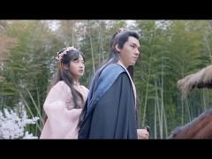 絶世令嬢〜お嬢様はイケメンがお好き!? #6(字幕)/動画