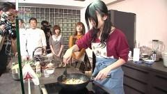 心美&ひびき&るか&絆の 当たって砕けろ!! 料理編 その�C/動画
