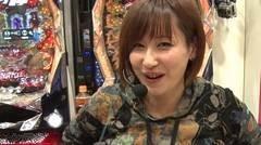 無料PV#49★WBC/動画