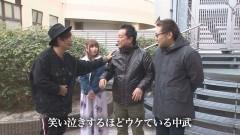 #23 のるそる/SLOTまどマギ2/黄門ちゃま喝/凱旋/動画
