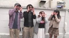 #81 WBC/究極神判/緋弾のアリアAA/ドラムゴルゴ13/動画