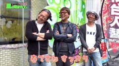 #109 あるていど風/Pゾンビリーバボー/ハーデス/動画