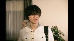 LOVE STAGE!!/動画