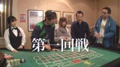 #36 のるそる/カジノ対決ブラックジャック/動画
