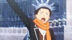 Re:ゼロから始める異世界生活 Memory Snow/動画