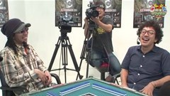 #49 沖と魚拓の麻雀ロワイヤル/動画