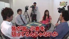 沖と魚拓の麻雀ロワイヤル RETURNS 第73話/動画