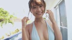 #3 阿久津真央「お願い!まお先生 〜先生って呼ばんといて〜」/動画