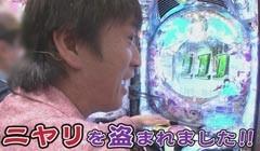 #46 ブラマヨ吉田のガケっぱち!!ヒラヤマン/永井佑一郎/動画