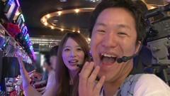 #61 ガケっぱち!!/しおねえ/はんにゃ 川島/動画