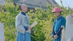 花散る宮廷の女たち〜愛と裏切りの生涯 #5(字幕)/動画