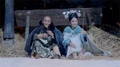 花散る宮廷の女たち〜愛と裏切りの生涯 #17(字幕)/動画