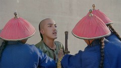 花散る宮廷の女たち〜愛と裏切りの生涯 #29(字幕)/動画