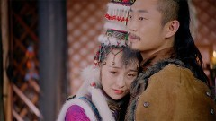 花散る宮廷の女たち〜愛と裏切りの生涯 #35(字幕)/動画