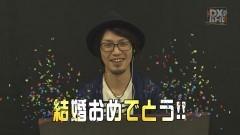#28 DXバトル/番長3/聖闘士星矢 海皇覚醒/動画