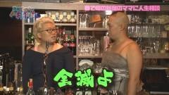 #25 トーキングヘッド/巷で噂の新宿のママに人生相談/動画